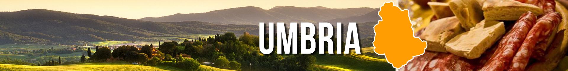 Le scuole di cucina ricerca scuole di cucina per la regione umbria - Corsi cucina regione piemonte ...