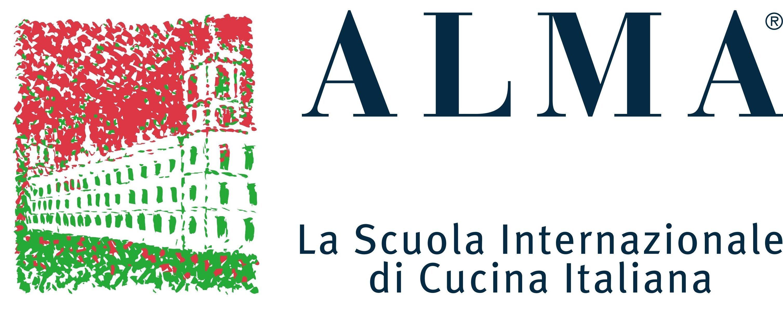 le scuole di cucina - ricerca scuole di cucina per la regione ... - Corsi Di Cucina Gratuiti Torino