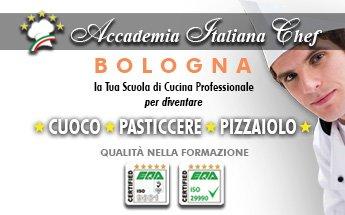 le scuole di cucina - ricerca scuola di cucina per la provincia di ... - Scuola Cucina Bologna