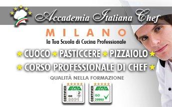 le scuole di cucina - ricerca scuole di cucina per la regione ... - Scuole Di Cucina Professionali