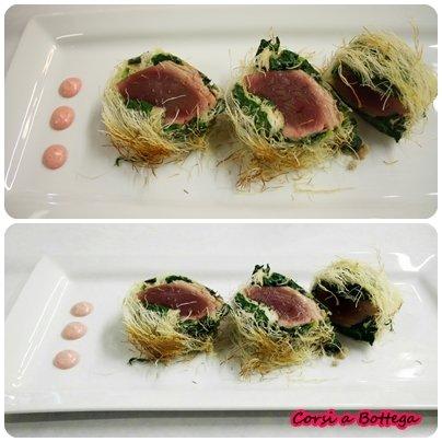 Le scuole di cucina corsi a bottega - Corsi cucina piacenza ...