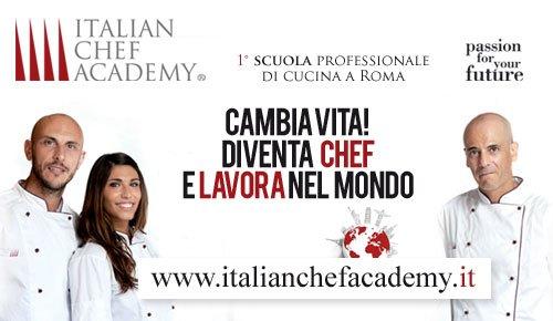 le scuole di cucina - ricerca scuole di cucina per la regione campania - Scuole Di Cucina Professionali