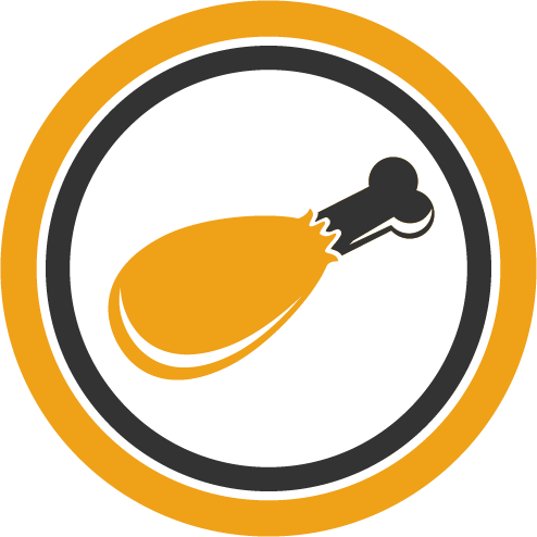 le scuole di cucina - ricerca corsi - Scuole Di Cucina Professionali