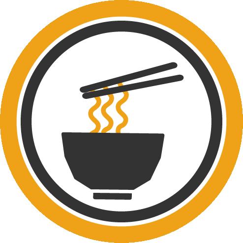 le scuole di cucina - ricerca corsi - Corsi Di Cucina Reggio Emilia