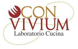 Le Scuole Di Cucina Ricerca Scuola Di Cucina Per La Provincia Di Viterbo