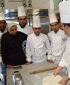 Le Scuole Di Cucina Ricerca Scuola Di Cucina Per La Provincia Di Asti