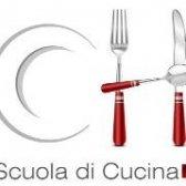 Le Scuole Di Cucina Ricerca Scuole Di Cucina Per La Regione Calabria