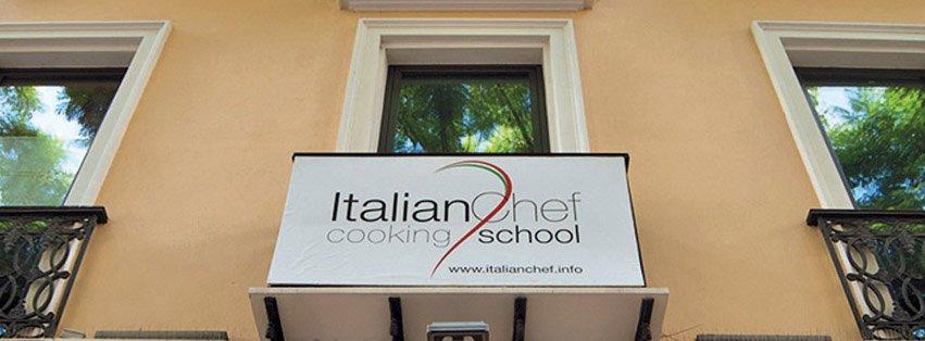 Scuola di cucina italian chef cooking school corsi a tema pratici per amatori - Corsi cucina regione piemonte ...