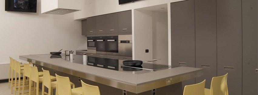 Le scuole di cucina italian chef cooking school for Scuole di cucina in italia