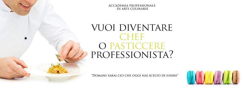 Le scuole di cucina top chef academy for Scuole di cucina in italia