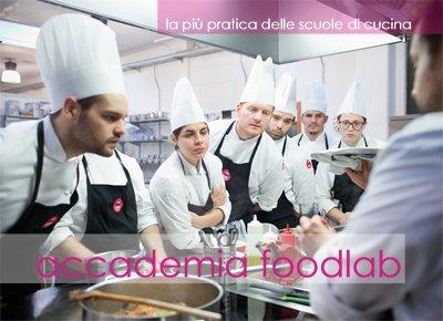 Le scuole di cucina ricerca scuola di cucina per la provincia di