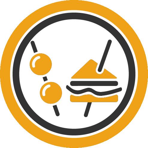 Le Scuole Di Cucina Ricerca Scuole Di Cucina Per La Regione Friuli Venezia Giulia
