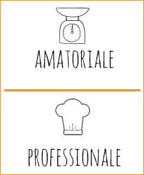 Le Scuole Di Cucina Ricerca Scuole Di Cucina Per La Regione Veneto